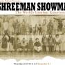 shreeman-poster